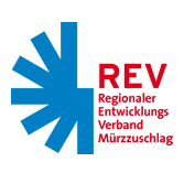 Bürgermeister Karl Rudischer