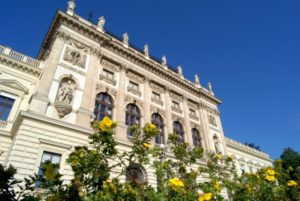 Foto: Uni Graz, cp-pictures